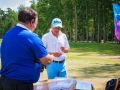 Estonian-Senior-Open-2020-by-Büroomaailm-260