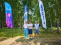 Estonian-Senior-Open-2020-by-Büroomaailm-263