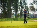 Estonian-Senior-Open-2020-by-Büroomaailm-602