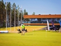Estonian-Senior-Open-2020-by-Büroomaailm-609