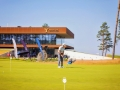 Estonian-Senior-Open-2020-by-Büroomaailm-610