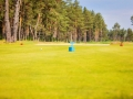 Estonian-Senior-Open-2020-by-Büroomaailm-615