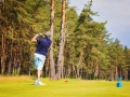 Estonian-Senior-Open-2020-by-Büroomaailm-619