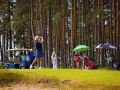 Estonian-Senior-Open-2020-by-Büroomaailm-639
