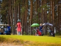 Estonian-Senior-Open-2020-by-Büroomaailm-640