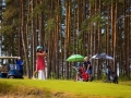 Estonian-Senior-Open-2020-by-Büroomaailm-641