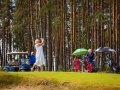 Estonian-Senior-Open-2020-by-Büroomaailm-642