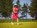 Estonian-Senior-Open-2020-by-Büroomaailm-646