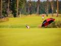 Estonian-Senior-Open-2020-by-Büroomaailm-662