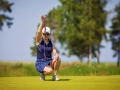 Estonian-Senior-Open-2020-by-Büroomaailm-666