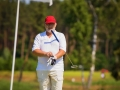 Estonian-Senior-Open-2020-by-Büroomaailm-675
