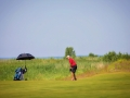 Estonian-Senior-Open-2020-by-Büroomaailm-677