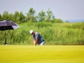 Estonian-Senior-Open-2020-by-Büroomaailm-682