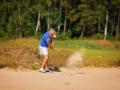 Estonian-Senior-Open-2020-by-Büroomaailm-688