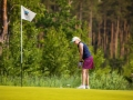Estonian-Senior-Open-2020-by-Büroomaailm-704