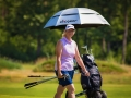 Estonian-Senior-Open-2020-by-Büroomaailm-705