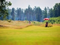 Estonian-Senior-Open-2020-by-Büroomaailm-707