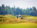 Estonian-Senior-Open-2020-by-Büroomaailm-708