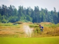 Estonian-Senior-Open-2020-by-Büroomaailm-709