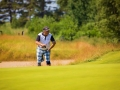 Estonian-Senior-Open-2020-by-Büroomaailm-718