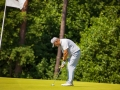 Estonian-Senior-Open-2020-by-Büroomaailm-721