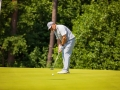 Estonian-Senior-Open-2020-by-Büroomaailm-722