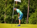 Estonian-Senior-Open-2020-by-Büroomaailm-723