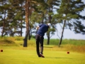 Estonian-Senior-Open-2020-by-Büroomaailm-733