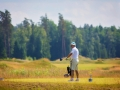 Estonian-Senior-Open-2020-by-Büroomaailm-737