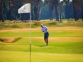 Estonian-Senior-Open-2020-by-Büroomaailm-741