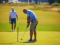 Estonian-Senior-Open-2020-by-Büroomaailm-743