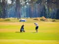 Estonian-Senior-Open-2020-by-Büroomaailm-748