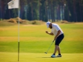 Estonian-Senior-Open-2020-by-Büroomaailm-752