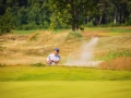 Estonian-Senior-Open-2020-by-Büroomaailm-754