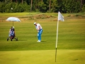Estonian-Senior-Open-2020-by-Büroomaailm-755