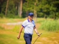 Estonian-Senior-Open-2020-by-Büroomaailm-760