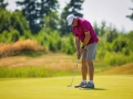 Estonian-Senior-Open-2020-by-Büroomaailm-765