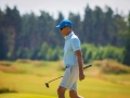 Estonian-Senior-Open-2020-by-Büroomaailm-766