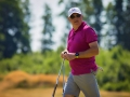 Estonian-Senior-Open-2020-by-Büroomaailm-769