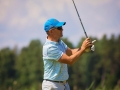 Estonian-Senior-Open-2020-by-Büroomaailm-772