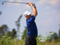 Estonian-Senior-Open-2020-by-Büroomaailm-773