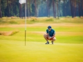Estonian-Senior-Open-2020-by-Büroomaailm-784