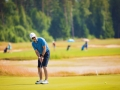 Estonian-Senior-Open-2020-by-Büroomaailm-787