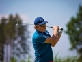 Estonian-Senior-Open-2020-by-Büroomaailm-789