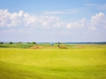 Estonian-Senior-Open-2020-by-Büroomaailm-805