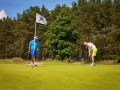 Estonian-Senior-Open-2020-by-Büroomaailm-807