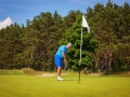 Estonian-Senior-Open-2020-by-Büroomaailm-809