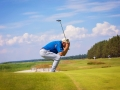 Estonian-Senior-Open-2020-by-Büroomaailm-810