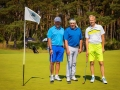 Estonian-Senior-Open-2020-by-Büroomaailm-813