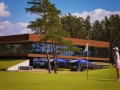 Estonian-Senior-Open-2020-by-Büroomaailm-814